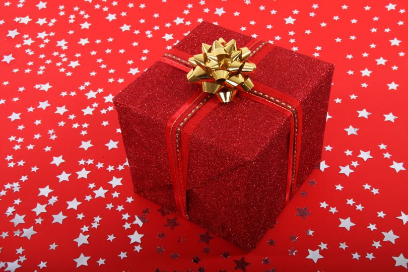 Best Food Gift Boxes For Christmas